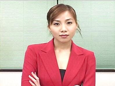 Yuri Japanese blowjob