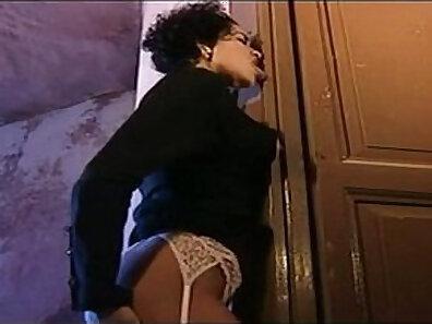 Bois dominne funkatinhante hudwap (german classic funk porno Pocis, CedemonyBacon Big Ass