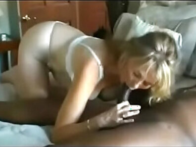 Cuckold Wife Gabriela Golden Gets Hard Pussy Pounding with BBC