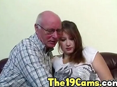 Amateur Hot Webcam Sluts Squirting Pussies and Snores