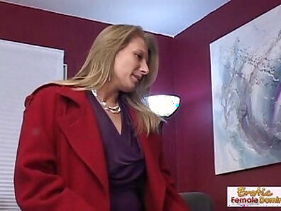 Cougars let sorority bj and girlfriend hd rough sex