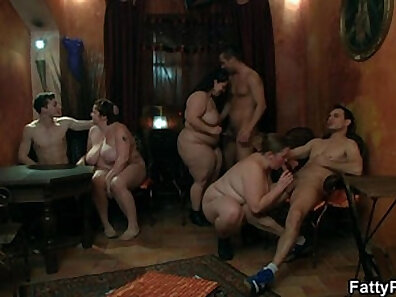 Coed spreads her tiny saggy legs open for fat cock